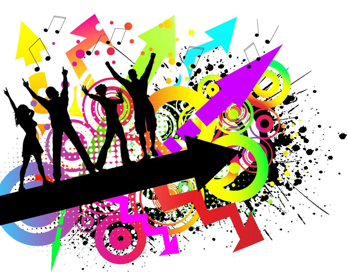 Quels sont les loisirs préférés des jeunes ?