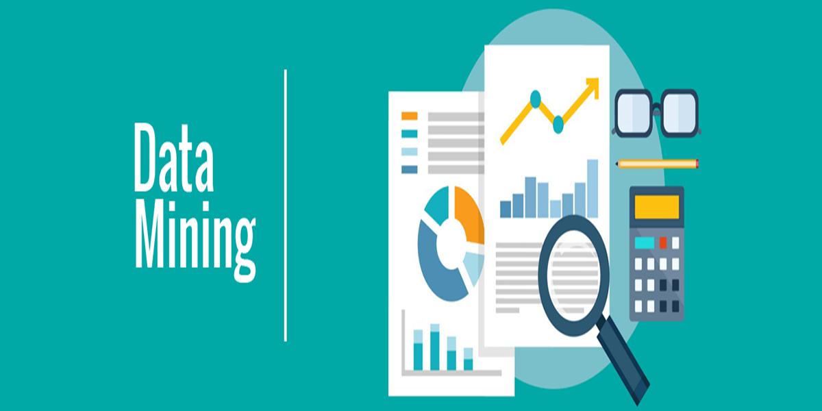Le Data Mining, un outil utile à la performance des entreprises
