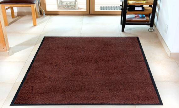 Top 3 des avantages des tapis en nylon