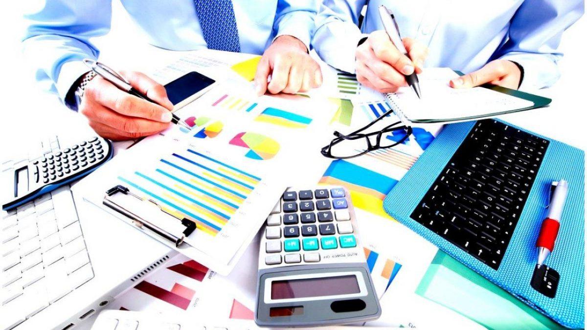 5 principes d'une gestion financière efficace
