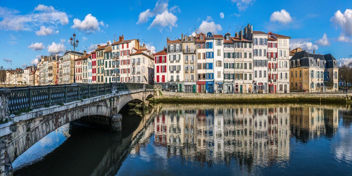 Où investir dans l'immobilier sur la côte basque pour vite rentabiliser ?
