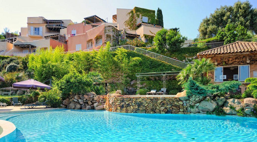 Sur quels critères se baser pour choisir son logement de vacances à Porto-Vecchio ?
