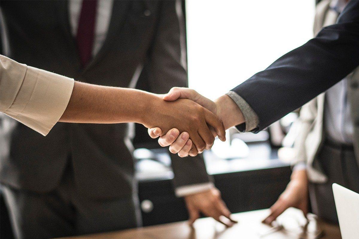 Les précautions à prendre avant de nouer un partenariat d'entreprise