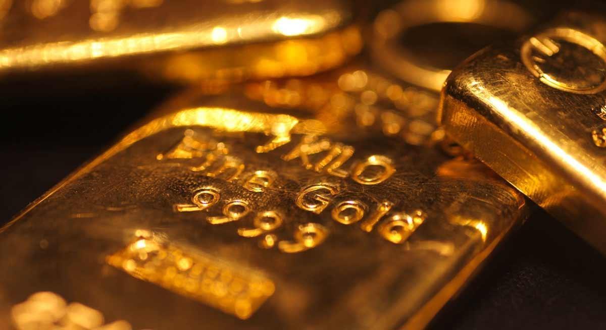 Pourquoi investir dans l'or en cette période de crise ?