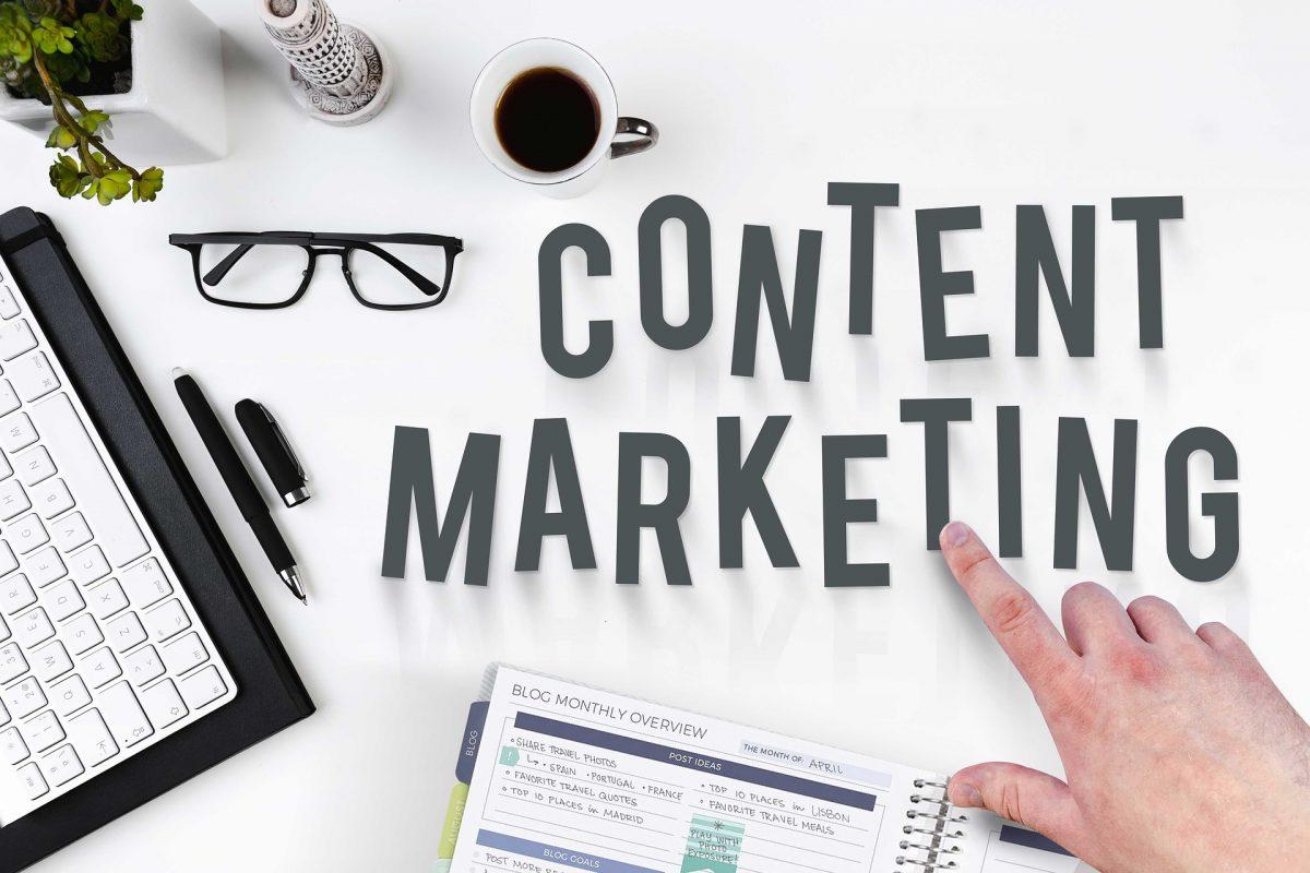 Comment avoir plus de prospects B2B avec le marketing de contenu ?