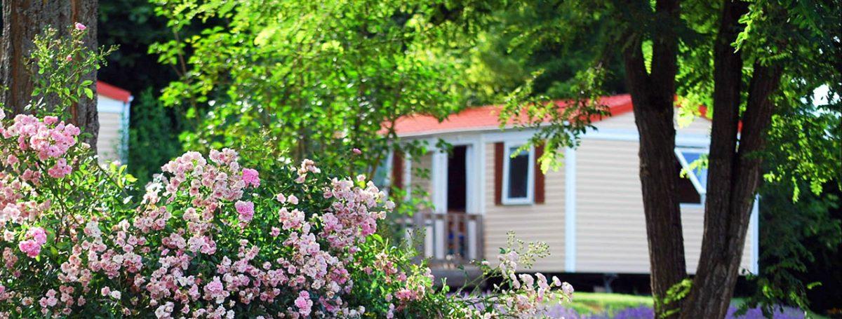 Quel est le top 3 des meilleurs campings en Dordogne ?