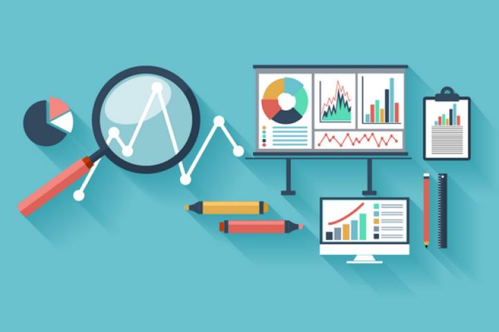 Quels sont les meilleurs logiciels de pricing sur le marché ?